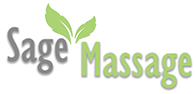 Sage Massage LLC